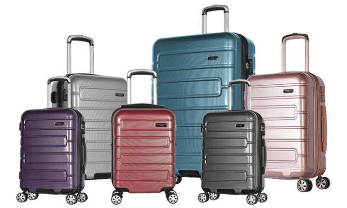 Olympia-luggage-reviews