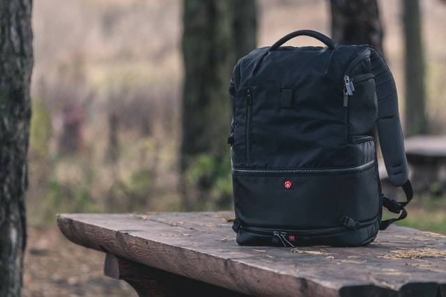 best-canvas-backpacks-for-men