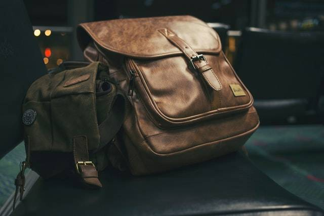 best-leather-backpacks-for-men