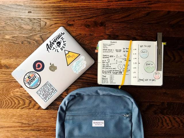 best-backpacks-for-17-inch-laptop