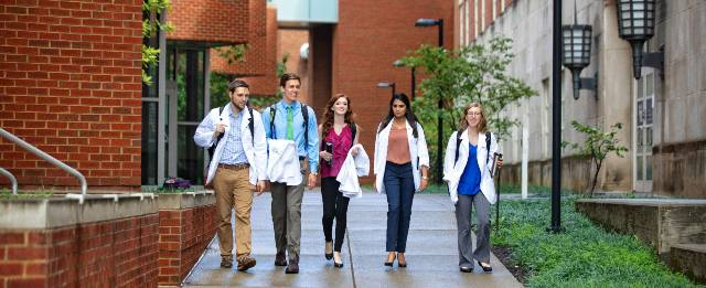 best-backpacks-for-medical-school