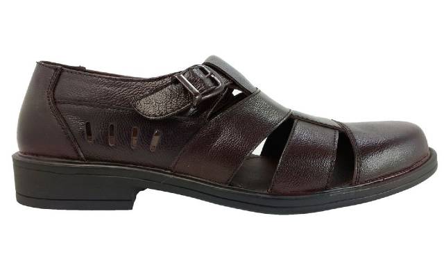 best-closed-toe-sandals-men