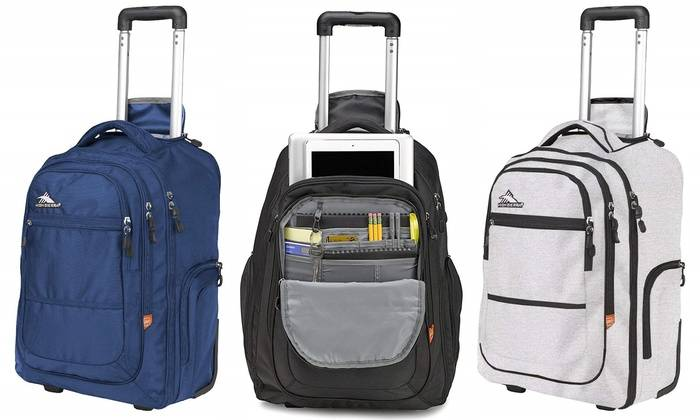 best-wheeled-backpacks