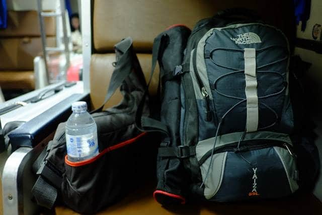 best-crossfit-backpack