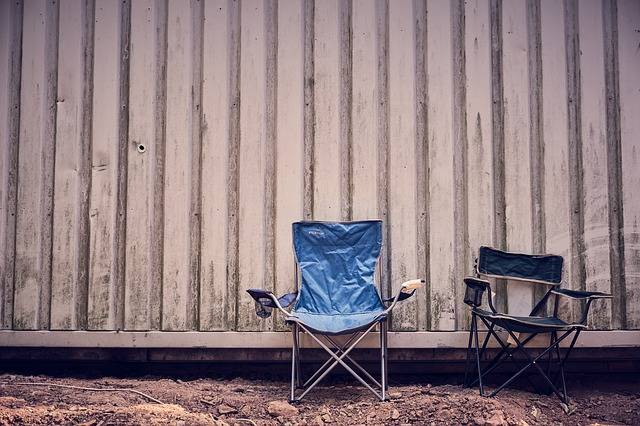 best-heavy-duty-camping-chair
