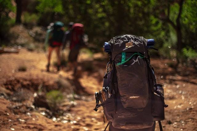 best-expedition-backpacks