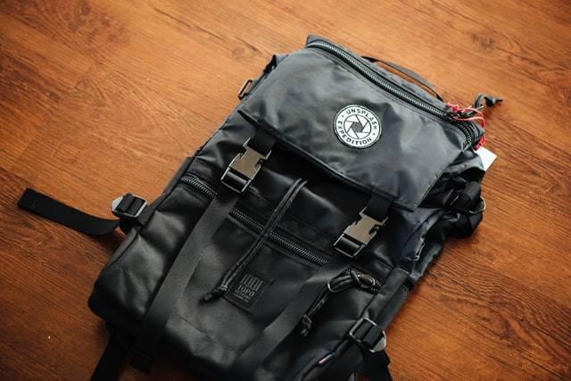 best-rolling-duffel-bags